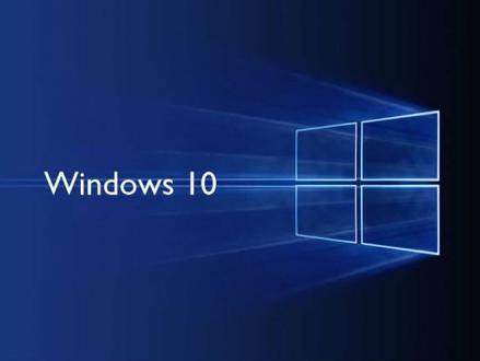 Como descobrir as pastas que mais consomem o HD no Windows