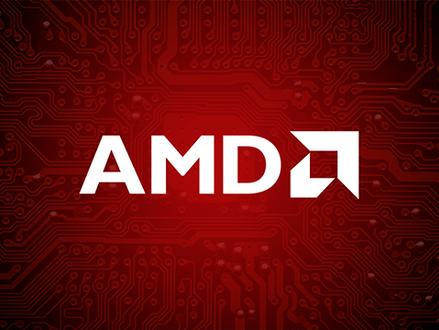 Sony utilizará chip Navi da AMD no Playstation 4