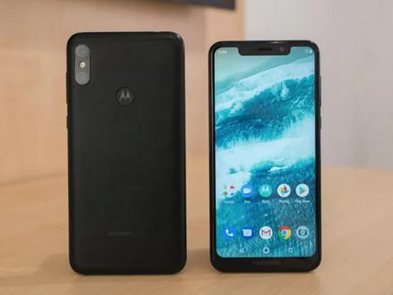 Motorola vai lançar o primeiro celular com Android One no Brasil em outubro