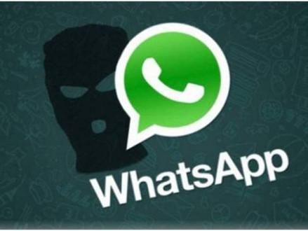 Golpe do WhatsApp Plus volta a fazer vítimas no Android; veja como evitar
