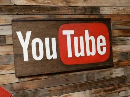 YouTube começa a impedir canais pequenos de ganhar dinheiro com anúncios