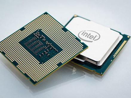 Intel Core i9-9900K com 8 núcleos aparece no 3DMark batendo i7-8700K em 25%