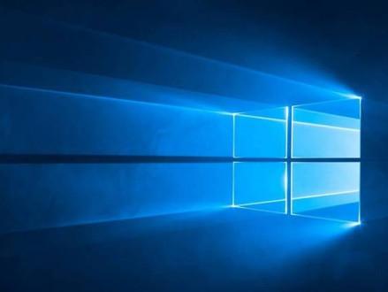 O futuro do software no Windows: o que é um arquivo MSIX?