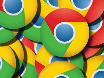 Chrome ganha bloqueador de propagandas amanhã; saiba como vai funcionar