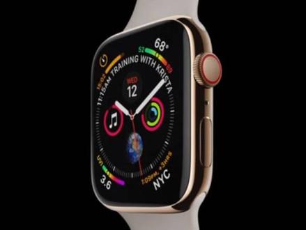 Apple investiga novas denúncias de adolescentes trabalhando em um de seus fornecedores