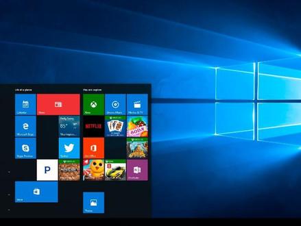 Windows 10 tinha falha de segurança tão grave que a NSA decidiu alertá-los