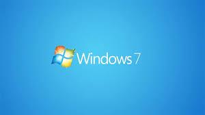 Mesmo sem atualização de segurança, Windows 7 ainda está em 23% dos PCs