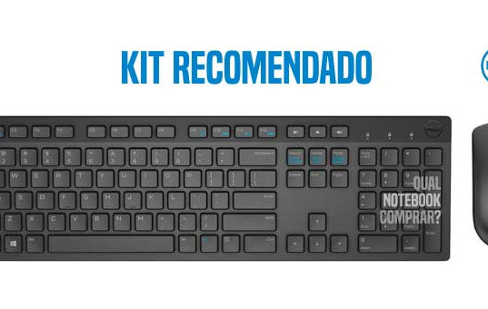 comprar-Teclado-e-Mouse-sem-fio-Dell-KM6