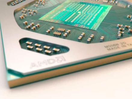 AMD estaria preparando lançamento de GPU Polaris 30 em 12nm FinFET