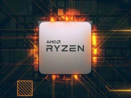 Processadores da AMD lançados a partir de 2011 estão vulneráveis a ataques SCA