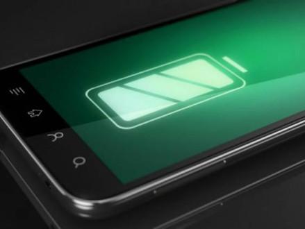 Os aplicativos que mais consomem bateria no Android