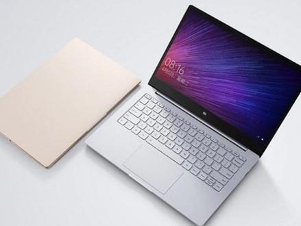 Mi Notebook Air: Xiaomi lança nova geração com tela de 12,5 polegadas