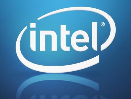 Intel anuncia o Core i9-9900KS Edição Especial por US$ 513