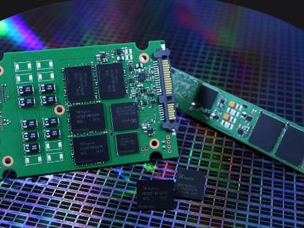 SK Hynix deve lançar PC5 DDR5 em 2020 e DDR6 já está em desenvolvimento