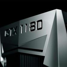 nvidia-gtx-1180-gamescom-convite-oficial
