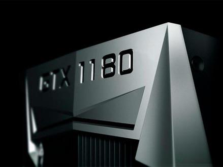 Convite da Nvidia indica possível lançamento da GTX 1180 no dia 20 de agosto
