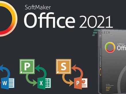 Microsoft lançará versão do Office sem assinatura em 2021