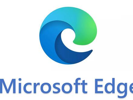 Versão final do novo Microsoft Edge será oferecida via Windows Update em janeiro