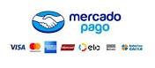 merpago.png