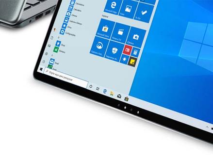 Windows 10 deverá deixar de ter duas grandes atualizações anuais