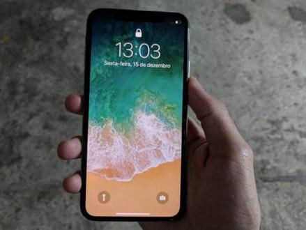 Smartphones top de linha ficam ainda mais rápidos com novo chip; veja