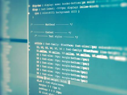 Corretto 8: Amazon cria versão própria de padrão Java