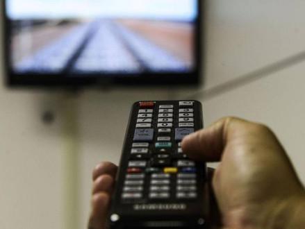 Canais de TV pagos devem fechar sinais a partir de 11 de maio