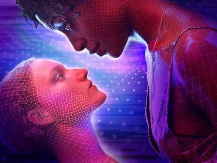 5 motivos para assistir à série 'Kiss Me First', da Netflix