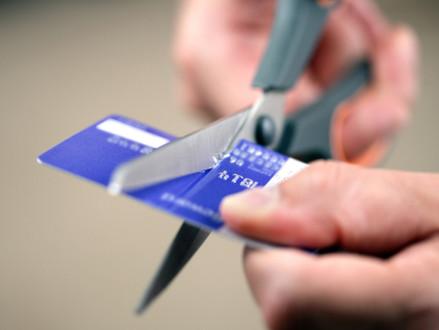 Por que vivemos o começo do fim do cartão de crédito