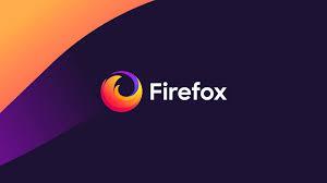 Firefox anuncia parceria para fornecer serviços DNS criptografados