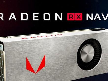 Surgem especificações da futura Radeon RX 3080, nova placa de vídeo da AMD