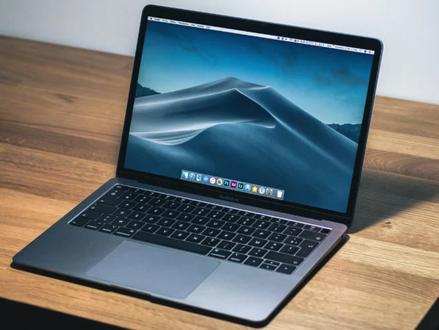 Como converter um drive APFS do Mac para NTFS [Windows]