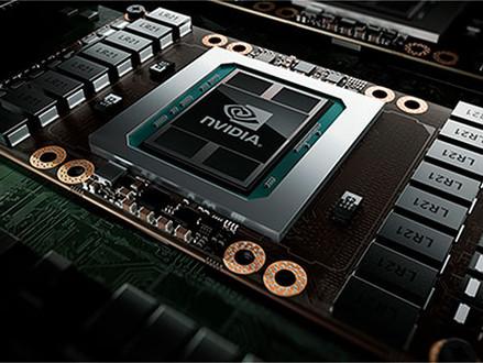 """Nvidia vai falar de """"GPU mainstream da próxima geração"""" na Hot Chips, em agosto"""