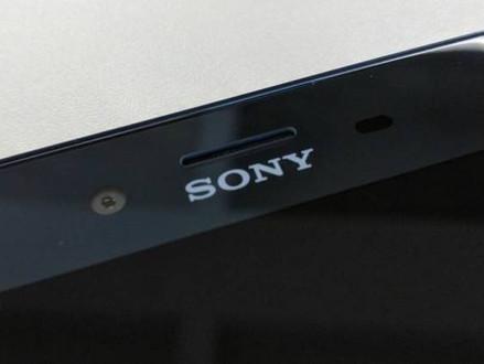 Sony continua sem saber o que fazer com sua divisão de smartphones
