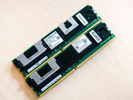 Intel anuncia novas memórias Optane estilo DIMM que se encaixam em slots DDR4