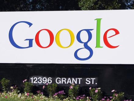 Google lança site nos EUA com informações sobre o novo coronavírus