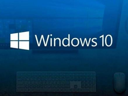 Como instalar a atualização de maio de 2020 do Windows 10