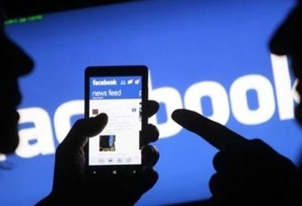 O Facebook precisa de regulamentação, mas o que isso significa?