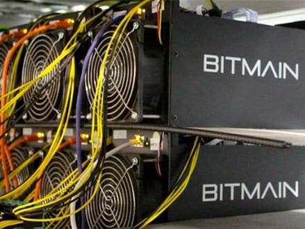 Bitmain deve lançar novo ASIC de Ethereum e diminuir procura por GPUs AMD e Nvidia