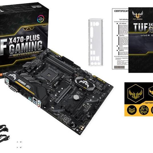asus_tuf_x470-plus_gaming_box.jpg