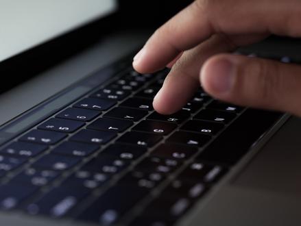"""Teclado tesoura deverá reestrear em Outubro no MacBook Pro de 16"""", diz Ming-Chi Kuo"""