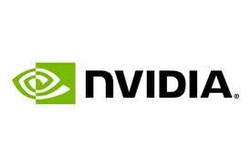 Nvidia oficializa compra da ARM por US$ 40 bilhões