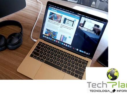 Apple vai substituir teclados problemáticos de MacBooks sem custo
