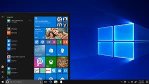 Microsoft libera novos patches de atualização para o Windows 10