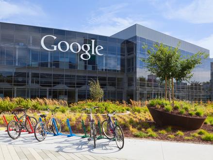 Google Messages muda de endereço nos navegadores