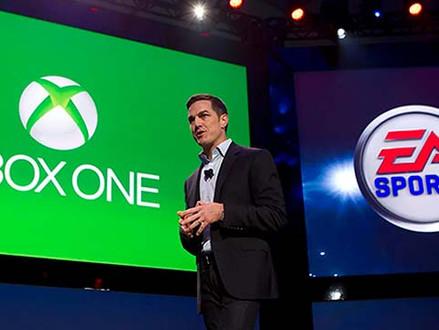 Microsoft estaria considerando comprar a EA - e talvez a PUBG Corp. e a Valve também