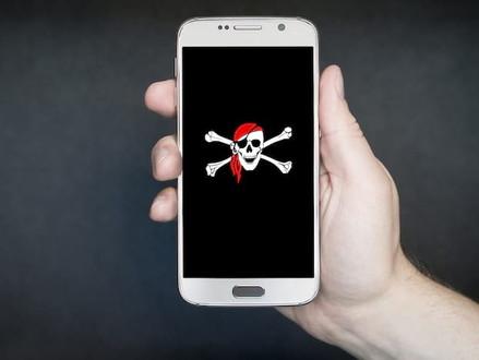 Sistema que permite o bloqueio de celulares piratas chega ao Brasil