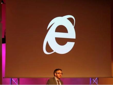 Microsoft alerta sobre falha crítica do Internet Explorer sendo usada por hackers