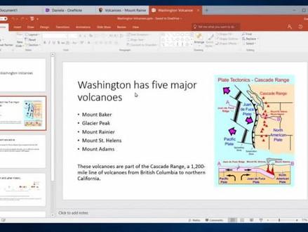 Microsoft retira recurso aguardado da próxima atualização do Windows 10