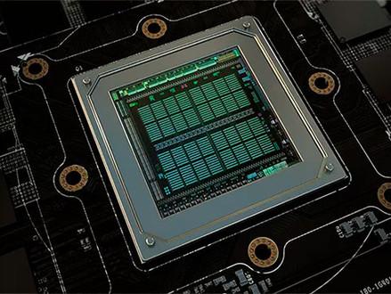 Problema de compatibilidade com DisplayPort em placas Nvidia exige update na BIOS da GPU